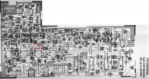 dr-110-5-schematics-balance